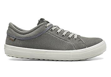 PARADE 07VALLEY78 50 Chaussure de sécurité basse Pointure 40 Gris