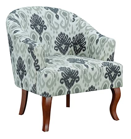 Pleasing Amazon Com Coaster Home Furnishings Upholstered Accent Creativecarmelina Interior Chair Design Creativecarmelinacom