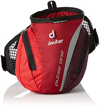 ca738ca60815a Deuter Pulse One  Amazon.de  Bekleidung