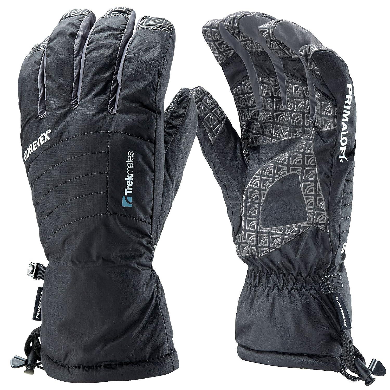 Trekmates Handschuhe Harrison Glove