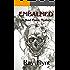 Embalmed (A Brad Frame Mystery Book 6)