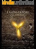 I Guastatori 2: La forcella