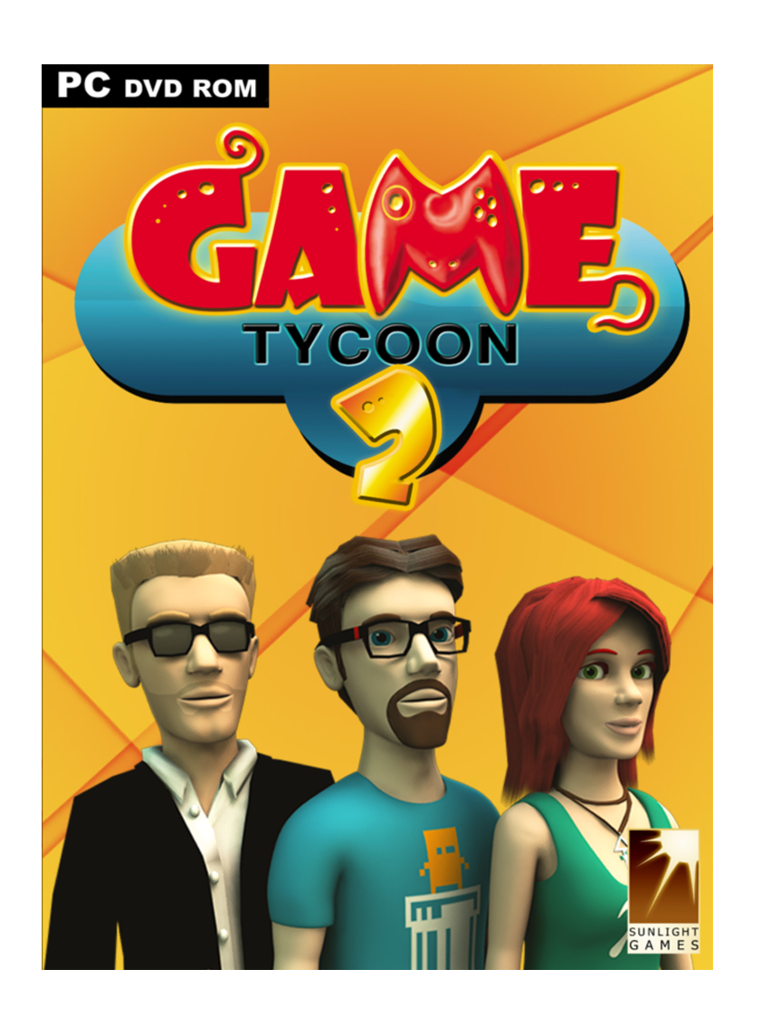 game-tycoon-2-online-game-code