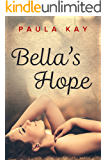 Bella's Hope (A Map for Bella Book 1)
