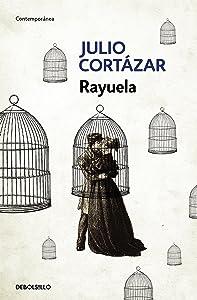 Rayuela / Hopscotch (Spanish Edition)