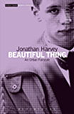Beautiful Thing (Modern Classics)