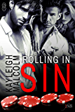 Rolling in Sin (1Night Stand): Sin City Clique