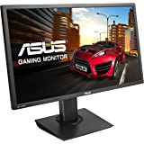 ASUS MG28UQ 4K/UHD 28-Inch   FreeSync Gaming Monitor