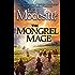 The Mongrel Mage (Saga of Recluce Book 19)