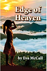 Edge of Heaven (Edge of Heaven Series Book 1) Kindle Edition