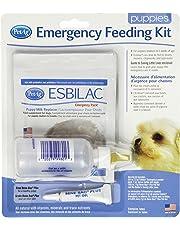 PetAg Esbilac Emergency Feeding Kit, 5 oz