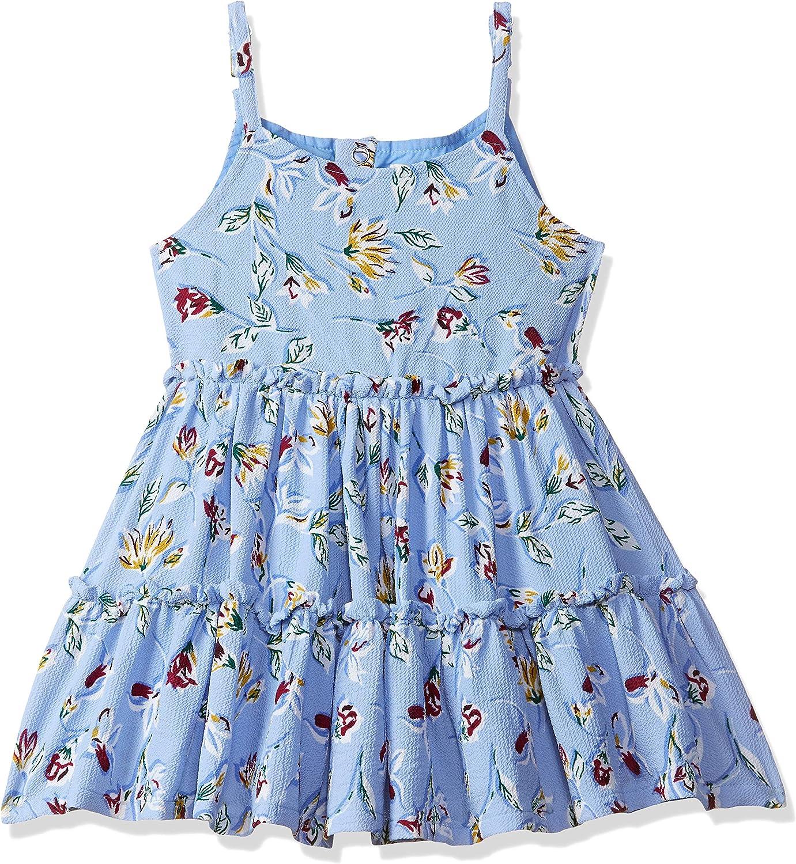Gini & Jony Kids Clothing up to 80% Off at Amazon