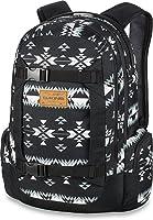 Dakine Women's Mission 25L Ergonomic Backpack