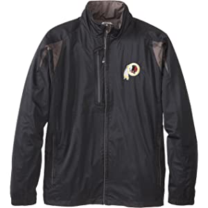 timeless design e9074 42b26 Amazon.com: NFL - Washington Redskins / Fan Shop: Sports ...