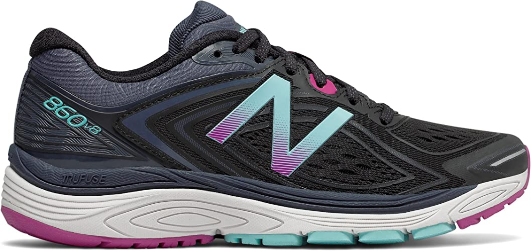 chaussure de course a pied new balance