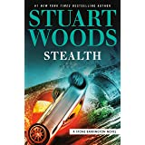 Stealth (A Stone Barrington Novel)