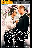 Wedding Bells: A Contemporary Gay Romance (Finding Shore Book 3)
