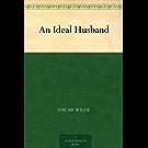 An Ideal Husband (理想丈夫) (免费公版书)