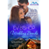Wedding Bands (River's Sigh B & B Book 1)