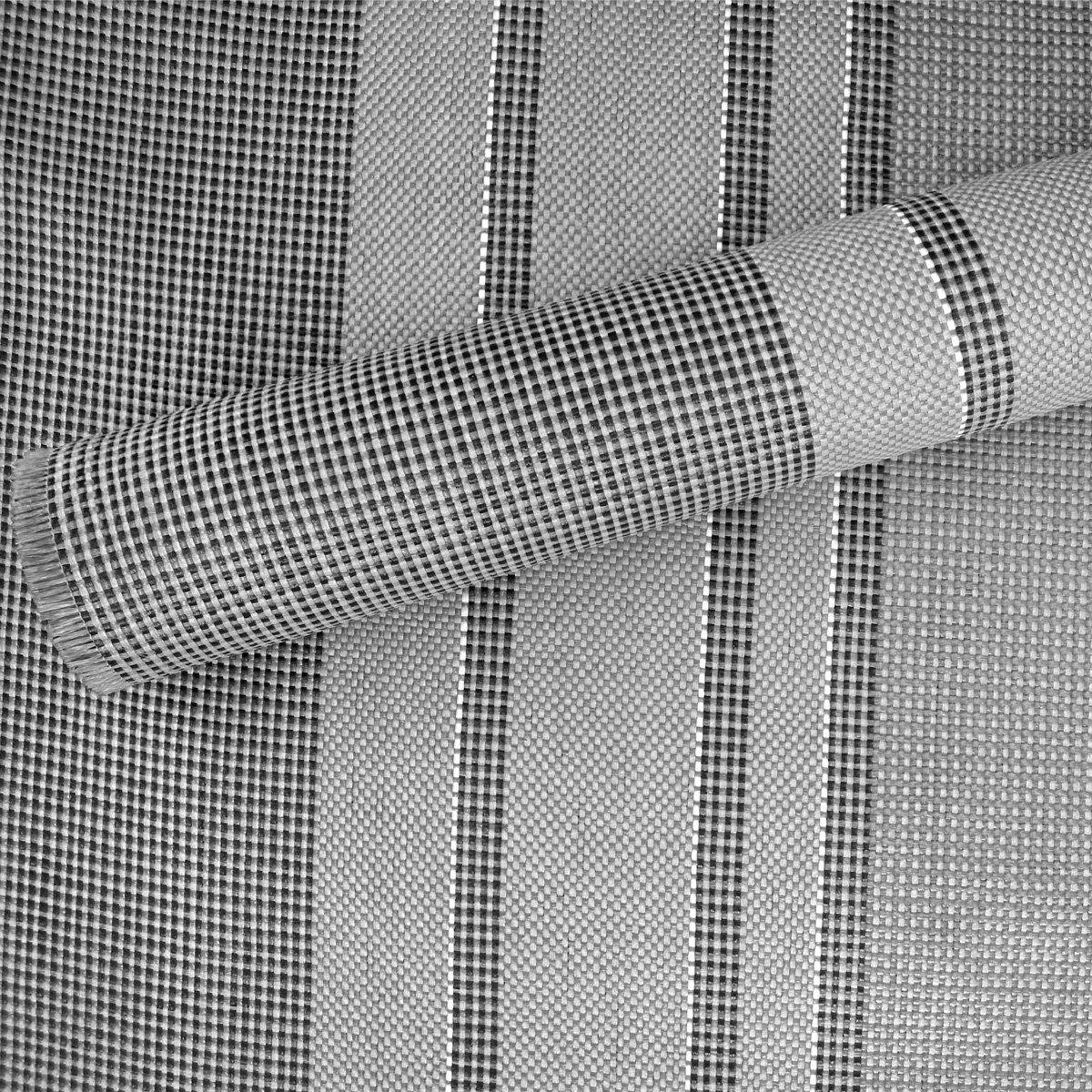 Vorzeltteppich Outdoorteppich 250x600 GRAU Zeltteppich Zeltunterlage Outdoor Camping Camping Camping Vorzelt Teppich Matte Campingteppich Vorzeltboden Zeltboden, für Balkon Terasse, XL Picknickdecke Poolunterlage B07256HTZF Zeltbden Moderne und elegante Mode 3fa19c
