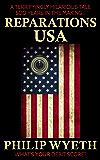Reparations USA
