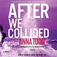 After We Collided: The After Series, Book 2