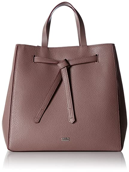 HUGO BOSS Women 50370595 bag Size: 23x26x14 Outlet Visit New Cheapest Price Buy Cheap The Cheapest Pictures Cheap Online xTQPPuUa