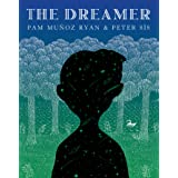 The Dreamer (Ala Notable Children's Books. Older Readers)