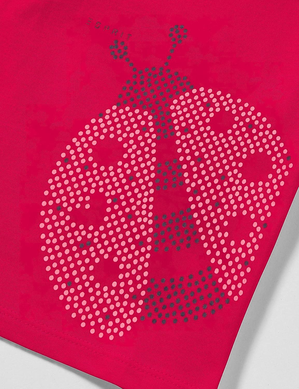 ESPRIT T-Shirt Bimba
