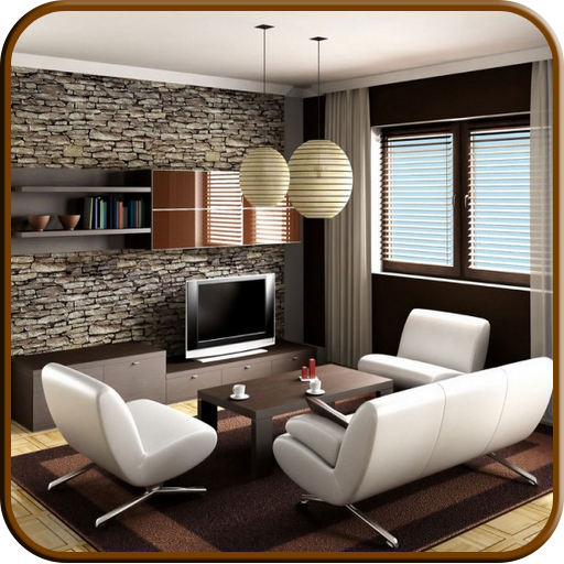 Home decorating master appstore for android for Home decorations amazon