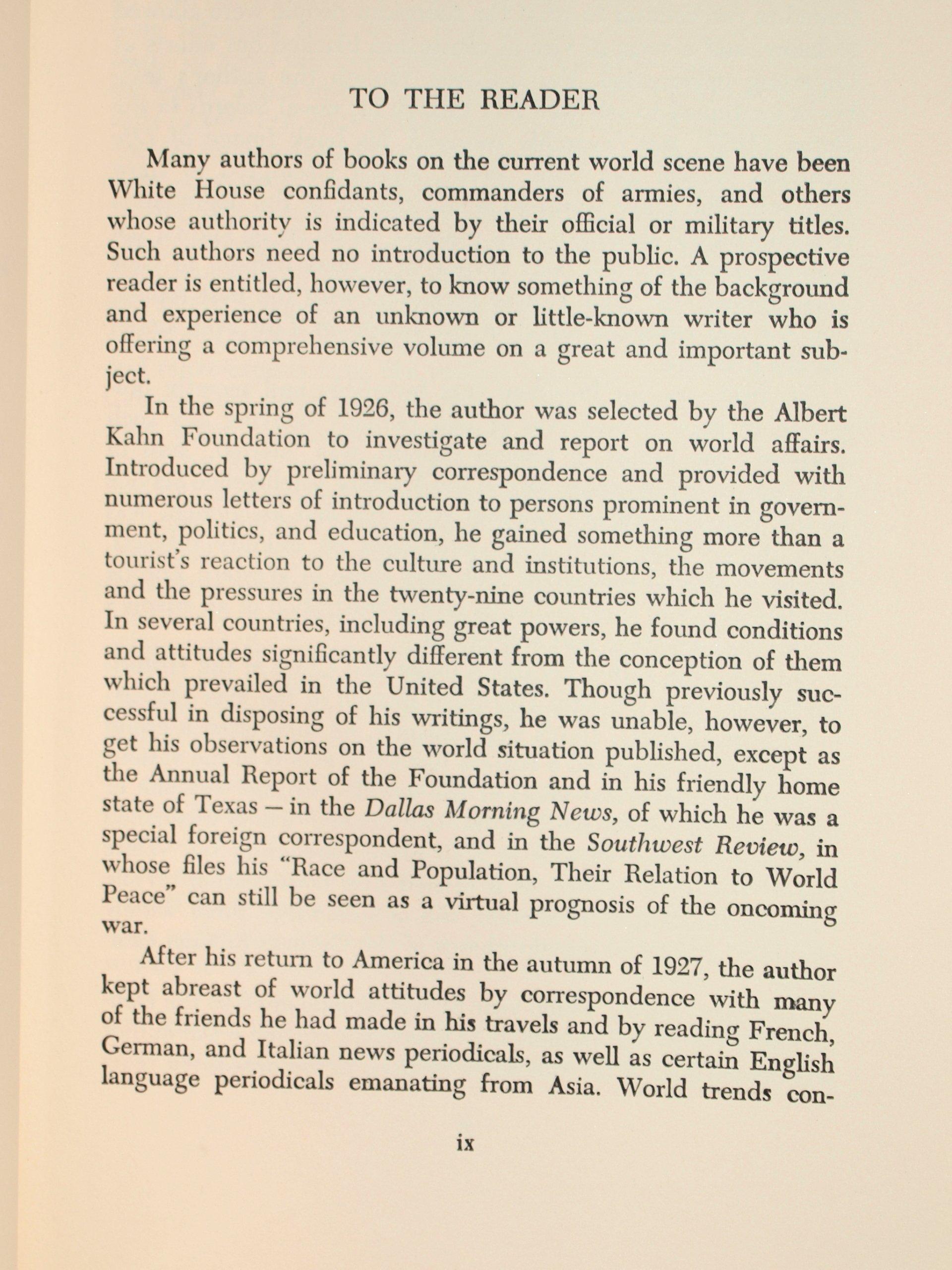 The Iron Curtain Over America John Owen Beaty Com Books