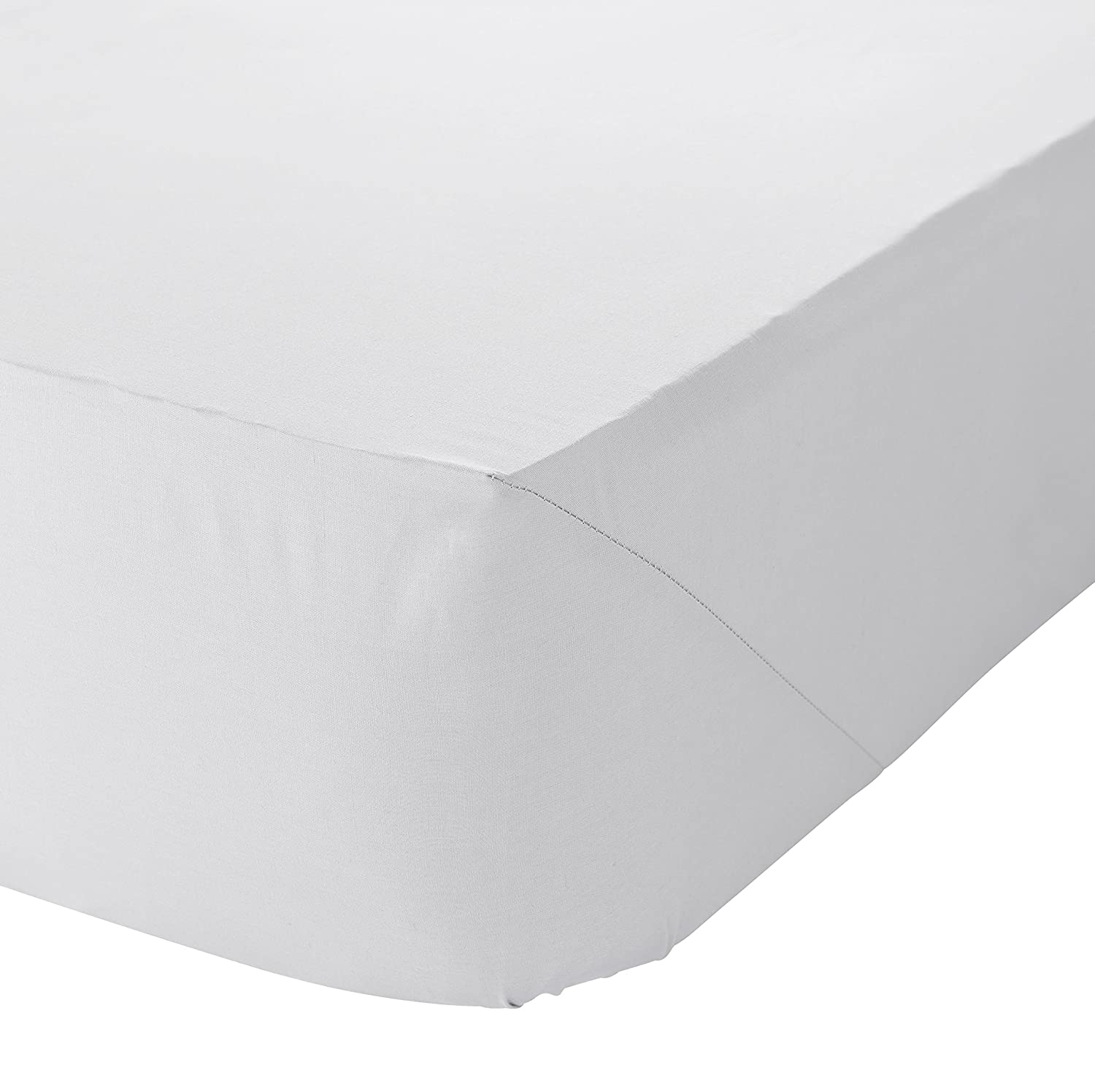 sheets u0026 pillowcases amazon co uk