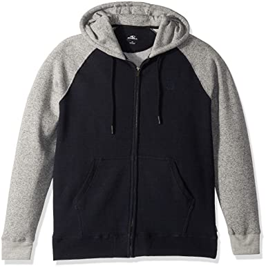 6f73fc4f625 Amazon.com  O Neill Men s The Standard Hoodie  Clothing