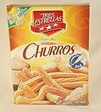 Churro Mix (4 Pack)