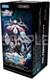 PHANTASY STAR ONLINE 2 TRADING CARD GAME EPISODE ORACLE PACK SGK-0066 (BOX)