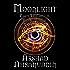 Moonlight (Pact Arcanum Book 3)