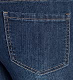 Jag Jeans Women's Nora Skinny Pull on Jean, Anchor