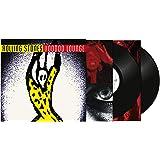 Voodoo Lounge [2 LP]