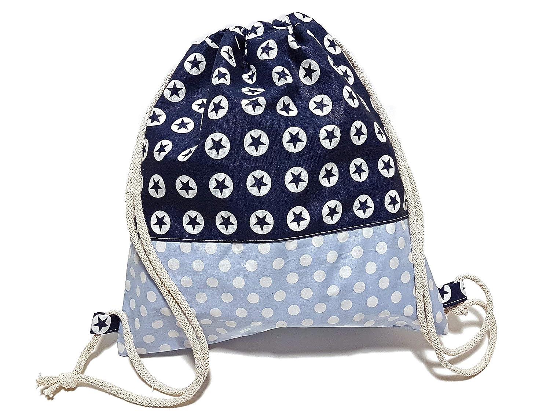 68c5d2e3ef2c1 Handtaschen   Schultertaschen   Online-Shopping für Bekleidung ...