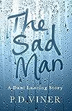 The Sad Man (Short Story): A Dani Lancing Story
