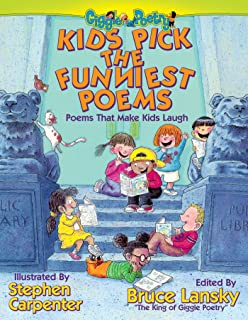 Best images about Poems on Pinterest   Kids poems  Here i go     nmctoastmasters Kenn Nesbitt s Poetry for Kids   All My Great Excuses   A Funny School Poem  for