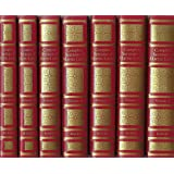 Complete Sermons Of Martin Luther - Volumes 1-7