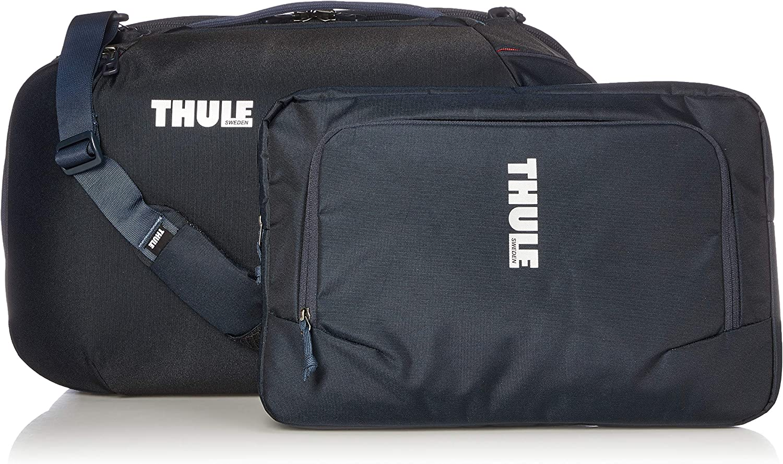 Thule Handgep/äck violett - 3203445 bordeaux