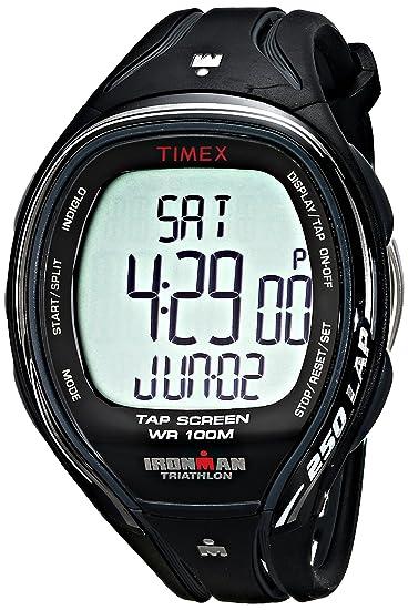 Timex T5K588 Hombres Relojes