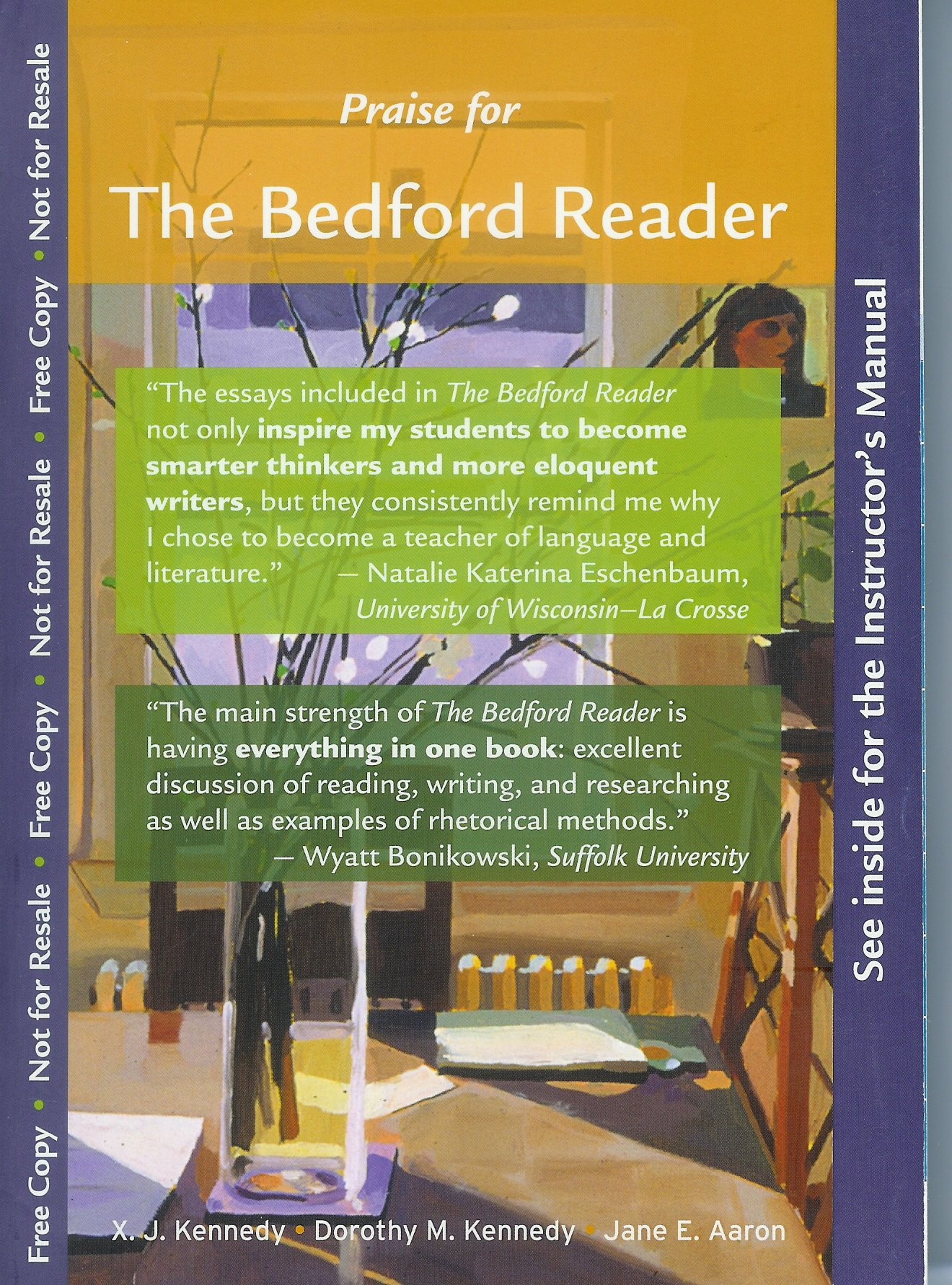 the bedford reader 11th edition download free ebooks about the bedford reader 11th edition or read online viewer