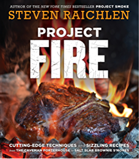Cool smoke the art of great barbecue kindle edition by tuffy project fire cutting edge techniques and sizzling recipes from the caveman porterhouse to salt fandeluxe Image collections