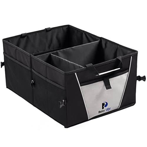 Trunk Organizer by Busy Life