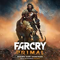 Far Cry Primal  Game O.S.T.