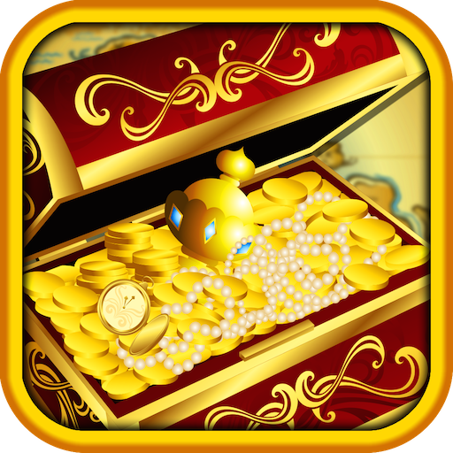 Casino War Strategy Betting – Free Casino Games To Download Live Slot Machine
