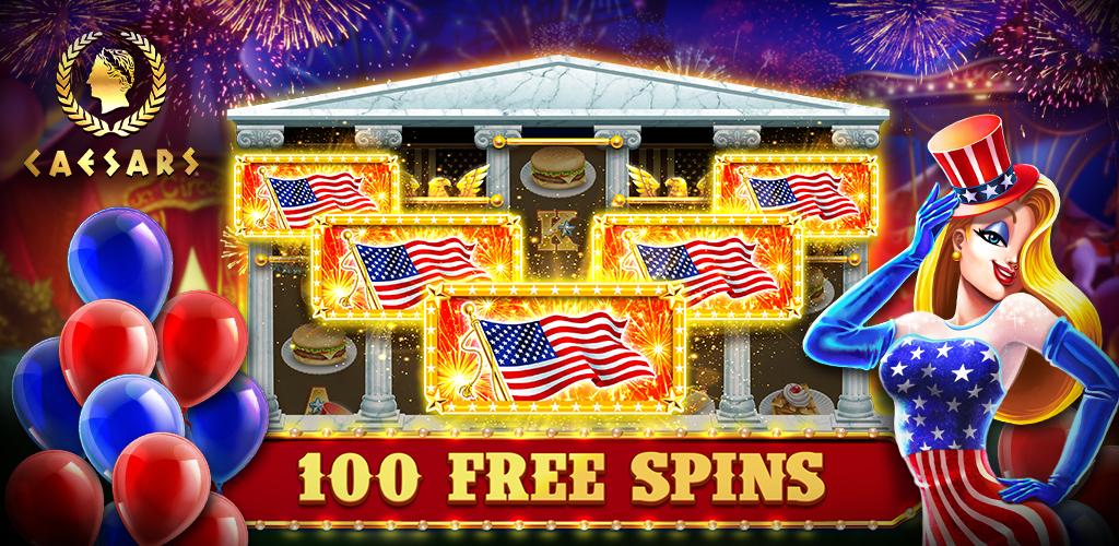 777casino Cash Frenzy Slots-free Casino Slot Game - Apk Online